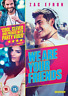 We Are Your Friends DVD NUOVO