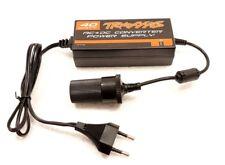 Traxxas AC-DC Adapter 40W Netzteil für 12V Lader