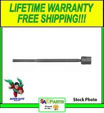 *NEW* Heavy Duty EV275 Steering Tie Rod End Front Inner