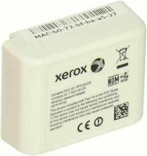 NEW OEM Genuine Xerox Wireless Network Adapter Phaser 6510N 6510DNI497K16750