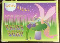 fb89a17aa Create Your Own Strawberry Scent Sugar Scrub Sundae Children's Spa ...