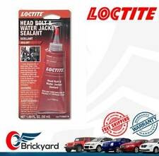 GENUINE LOCTITE 1158514 HEAD BOLT AND WATER JACKET SEALANT 50 ML TUBE