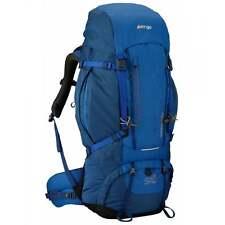 Vango 51 to 75L Hiking Rucksacks