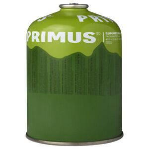 Primus Summer Gas 450g Gaskartusche