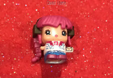 """My Mini MixieQ's Series 1 SWEET """"Donut Lover"""" ~Every Day~ Mattel!"""