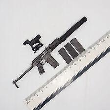 X89-18 1//6 KGB Hobby MVD MAROON BERET INETRIOR TROOPS OSN VITYAZ TOYS