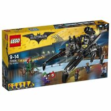 Lego 70908 Batman Movie The Scuttler Building Blocks Toy Set Figure Ages 9-14