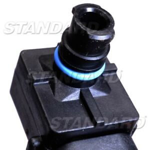 Manifold Absolute Pressure Sensor Standard AS321