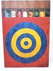 Jasper Johns : An Allegory of Painting, 1955-1965 by John Elderfield, Jeffrey...