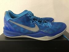 9de009f65ffa Nike Athletic Shoes Nike Kobe 8 Orange for Men for sale
