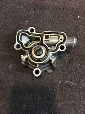MP4682 HONDA OIL PUMO 15100-ZV5-000 45HP 1997