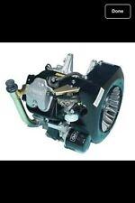 Club Car FE 400 Engine