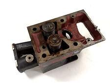 Petter PH cañón de cilindro 393033