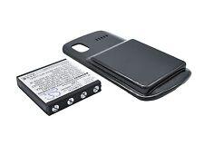 Li-ion Battery for Samsung Focus Cetus SGH-i917 SGH-i917 Focus EB575152VA NEW