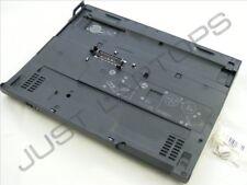New IBM Lenovo ThinkPad X200 Ultrabase Docking Station Port Replicator & Keys