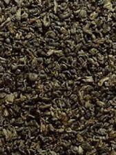 Grüner Tee China Gunpowder 100 g ohne Zusätze