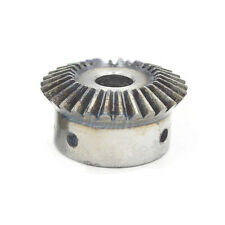66 Coupling Outer Diameter:40 VXB Brand Japan MJC-40CS-ERD 8mm to 15mm Jaw-Type Flexible Coupling Coupling Bore 2 Diameter:15mm Coupling Length
