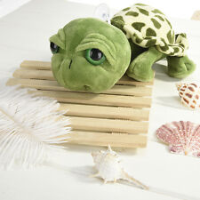 Schildkröte Plüsch Plüschtier Stofftier Kuscheltier-Landschildkröte-Geschenk Pop