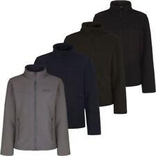 Sweats, polaires et hoodies de fitness pour homme