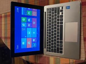 ASUS X202E Laptop - Works Fine.