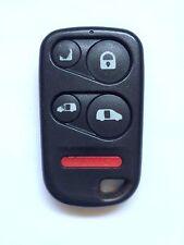 1998-2004 Honda Odyssey Remote Key Entry Fob Keyless Transmitter G8D440HA OEM