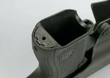 Grip Frame Plug Insert for Glock 19 Gen 5 with Vent/Drain