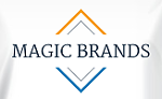 MAGIC BRANDS