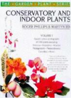 PLANTS FOR WARM GARDENS: Volume 1 By Roger and Rix Phillips