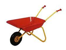 Kinderschubkarre  Metall     0520 5961
