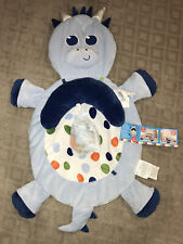 Little Tikes 3-In-1 Playmat Play Mat Tummy Time Support Pillow - BABY