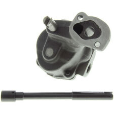 MELLING 10553 High Pressure Oil Pump (Upgrade for M-55) SBC Chevy 350 5.7