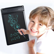 9 Inches PortableLCD Digital Drawing Writing Tablet Handwriting Pad for Kids