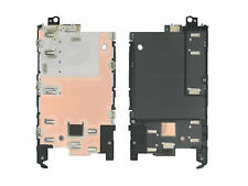 Genuine Nokia Lumia 620 Display Support Assembly - 026930H