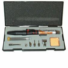 Power Probe PPSK Tek Butane Soldering Kit