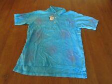 Youth Golf B Draddy Golf Shirt, Nwt, 8