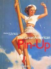 The Great American Pin Up (Jumbo S.), Meisel, Louis K.,Martignett, Charles G., G