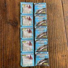 Bastonero Plus (10 Packs) - Poultry Dewormer - Excellence Gamefowl Gallos