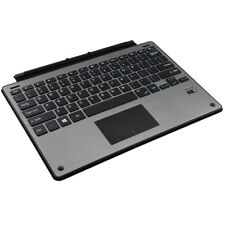 New Bluetooth Type Cover Keyboard Replacement For Microsoft Surface Pro 3 Pro 4