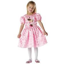 Déguisements rose pour fille, taille 5 - 6 ans