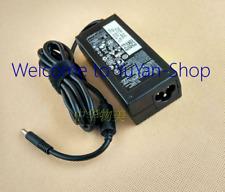 New Dell Inspiron LA65NS2-01 MGJN9 65W 19.5V 3.34A Ac Adapter #T2C YS