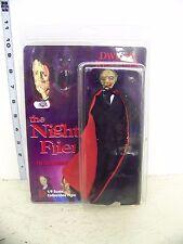 Distinctive Dummies The Night Flyer Dwight Renfield Figure