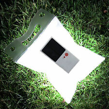 LuminAID PackLite 16 (LuminAID Light V2b) Inflatable Solar Lantern Waterproof
