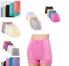 Rhonda Shear 5-Pack Pin-Up Panty Set 382321 (453674)