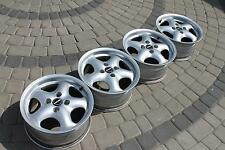 "15"" alloys 4x100 renault 5 MEGANE SCENIC GRAND CLIO nissan micra dacia logan"