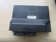 Suzuki GSXR 600 K2 K3 2002 2003 CDi ECU 26 y 34 Pines