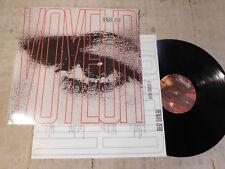 Renato Zero – Voyeur Etichetta: Zerolandia – ZL 74236 Formato: Vinyl, LP