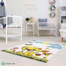 Tapis multicolore pour la maison, 200 cm x 200 cm