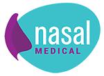 nasalmedical
