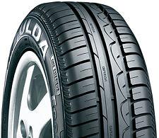 Tragfähigkeitsindex 82 Fulda C Reifen fürs Auto