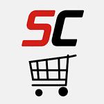 Sportscards.com Store